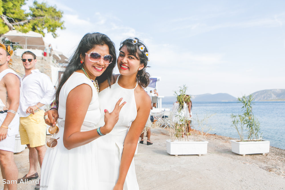SamAllard_YachtWeek_Greece_Wk34_421.jpg