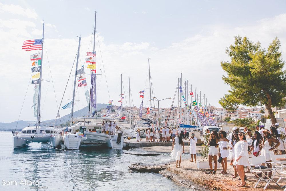 SamAllard_YachtWeek_Greece_Wk34_423.jpg
