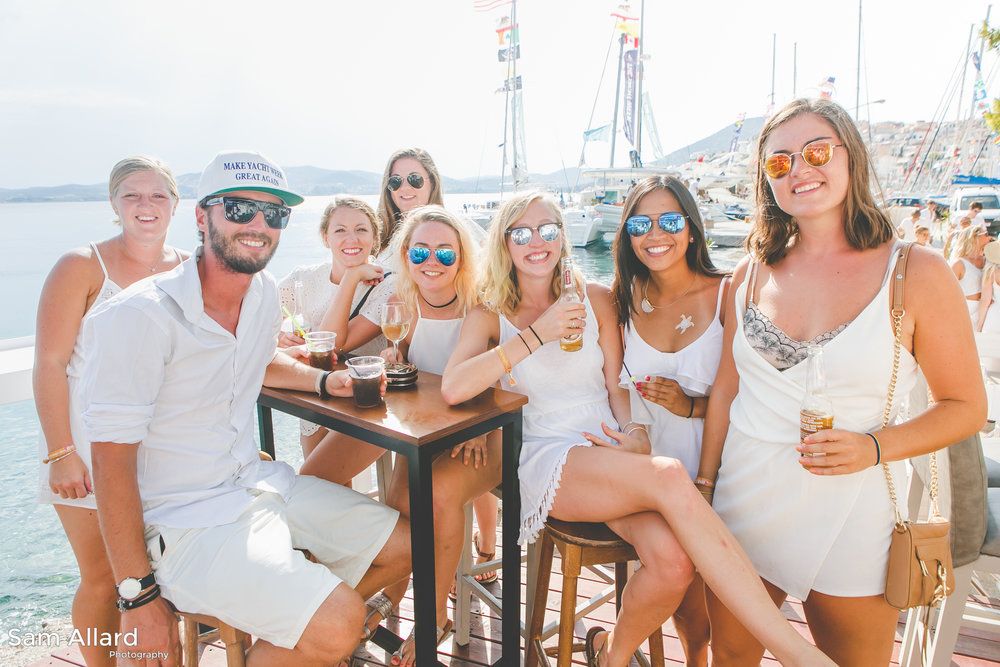SamAllard_YachtWeek_Greece_Wk34_425.jpg