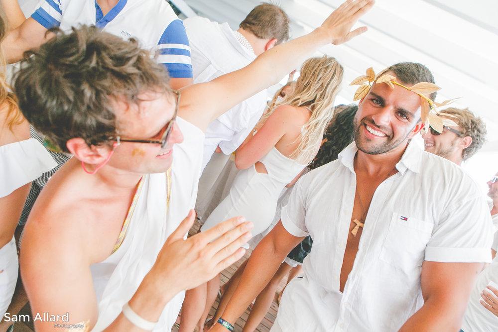 SamAllard_YachtWeek_Greece_Wk34_438.jpg