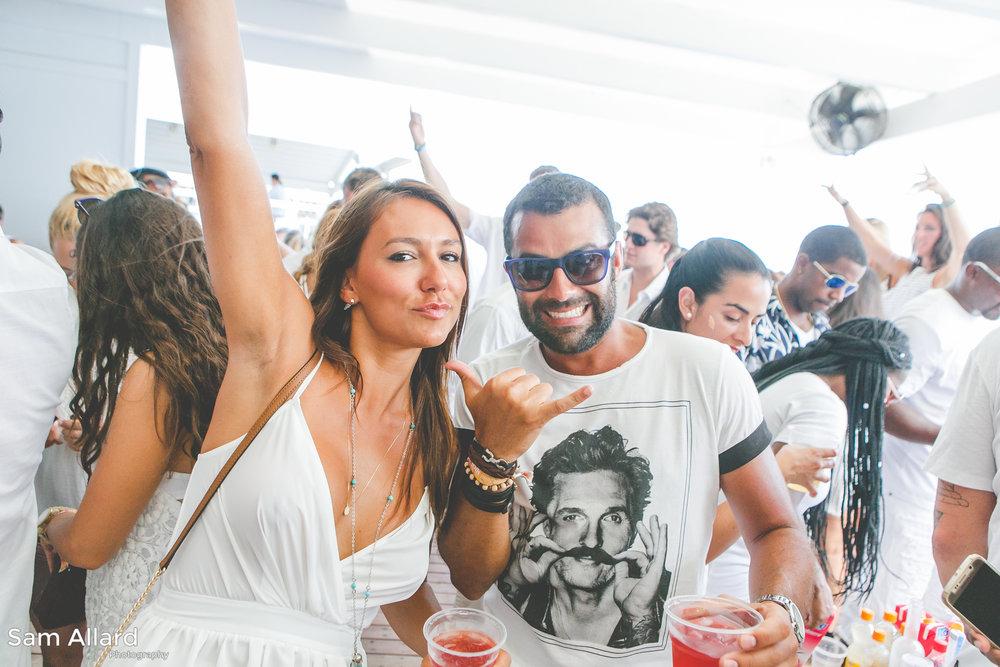 SamAllard_YachtWeek_Greece_Wk34_442.jpg
