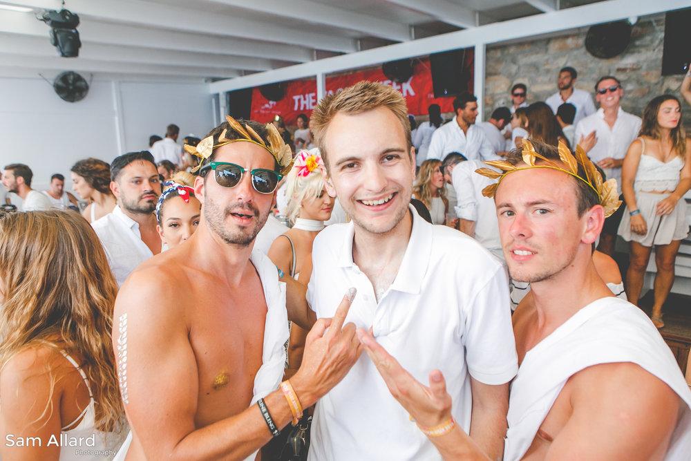 SamAllard_YachtWeek_Greece_Wk34_449.jpg