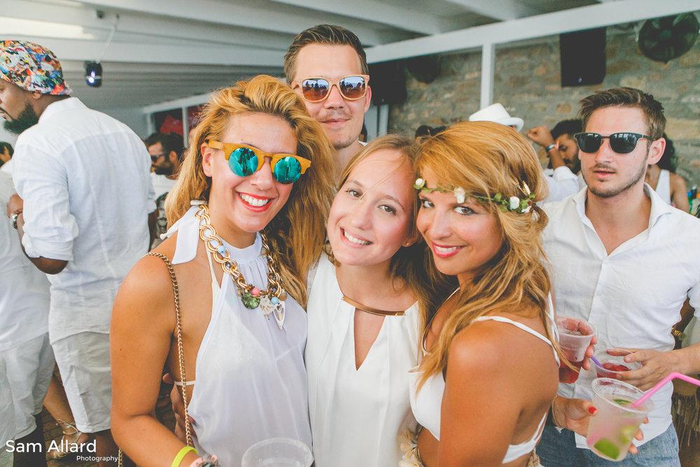 SamAllard_YachtWeek_Greece_Wk34_461.jpg