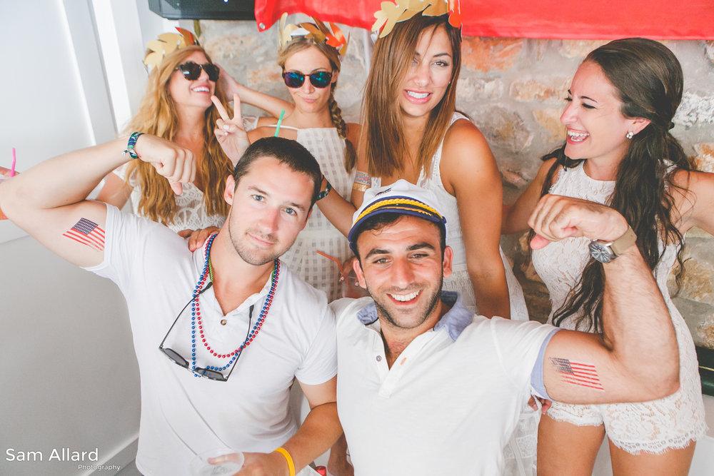 SamAllard_YachtWeek_Greece_Wk34_471.jpg