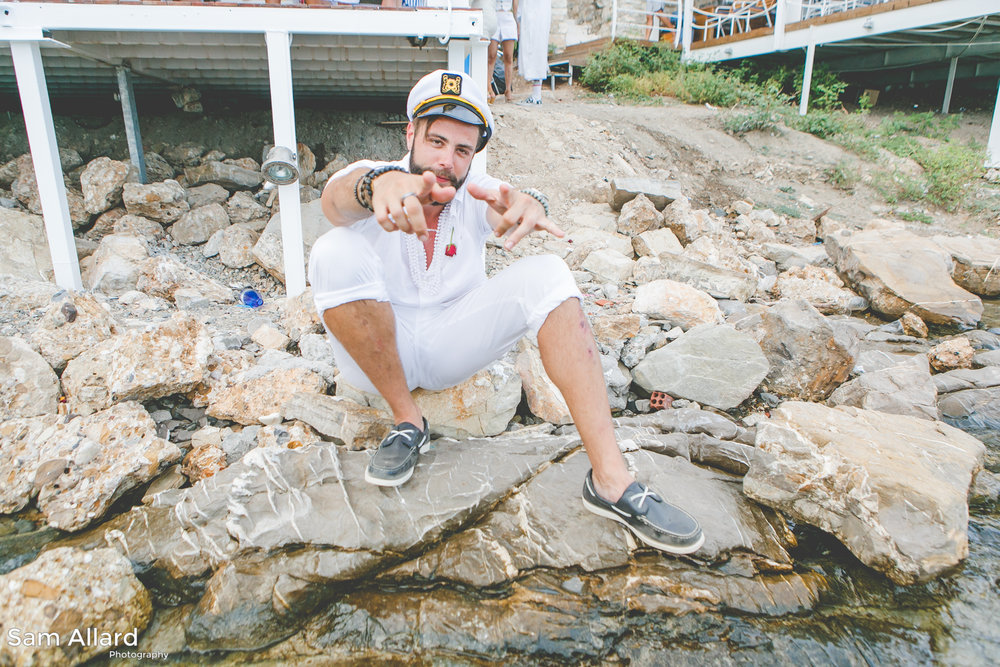 SamAllard_YachtWeek_Greece_Wk34_485.jpg