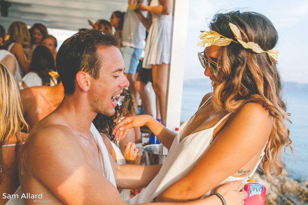 SamAllard_YachtWeek_Greece_Wk34_530.jpg