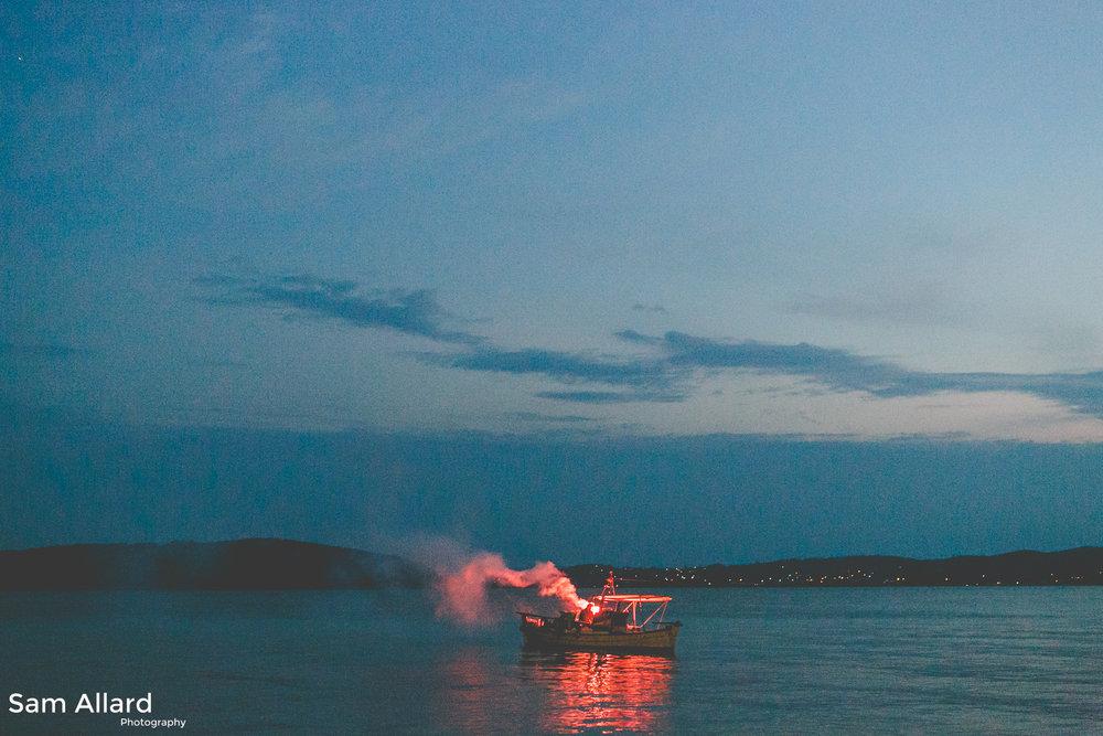 SamAllard_YachtWeek_Greece_Wk34_577.jpg