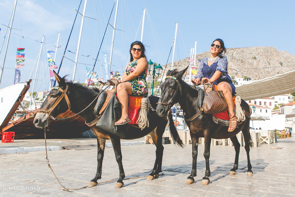 SamAllard_YachtWeek_Greece_Wk34_578.jpg