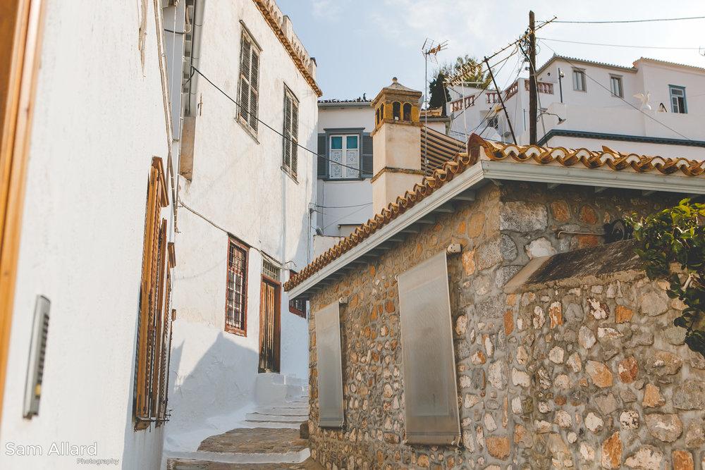 SamAllard_YachtWeek_Greece_Wk34_580.jpg