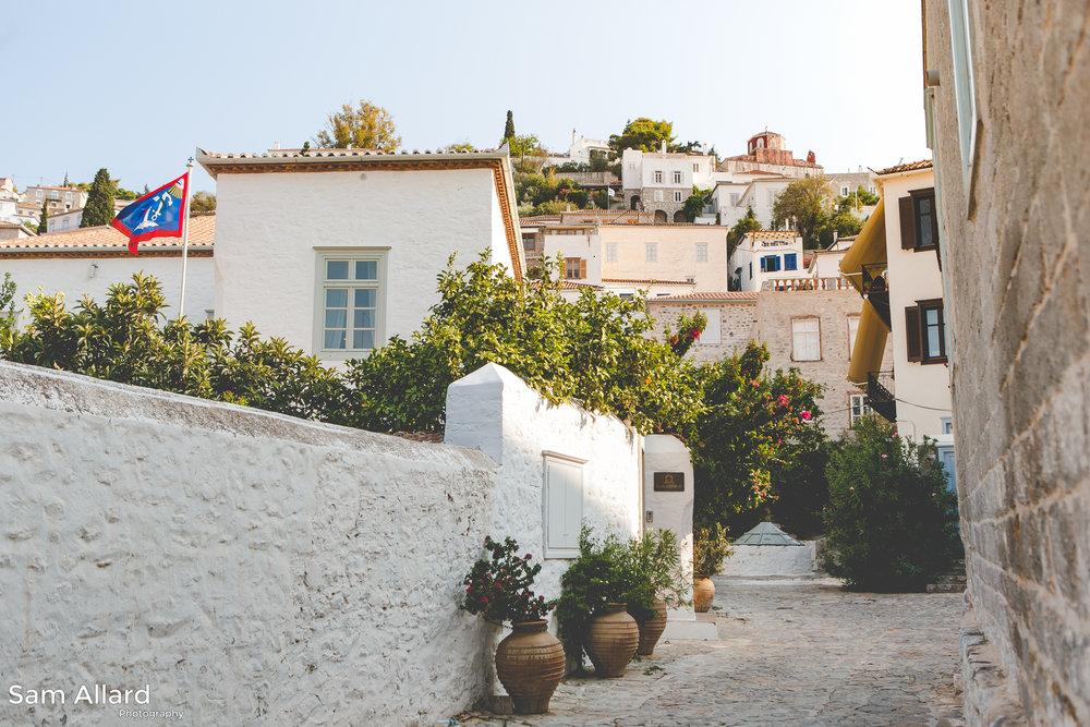 SamAllard_YachtWeek_Greece_Wk34_579.jpg