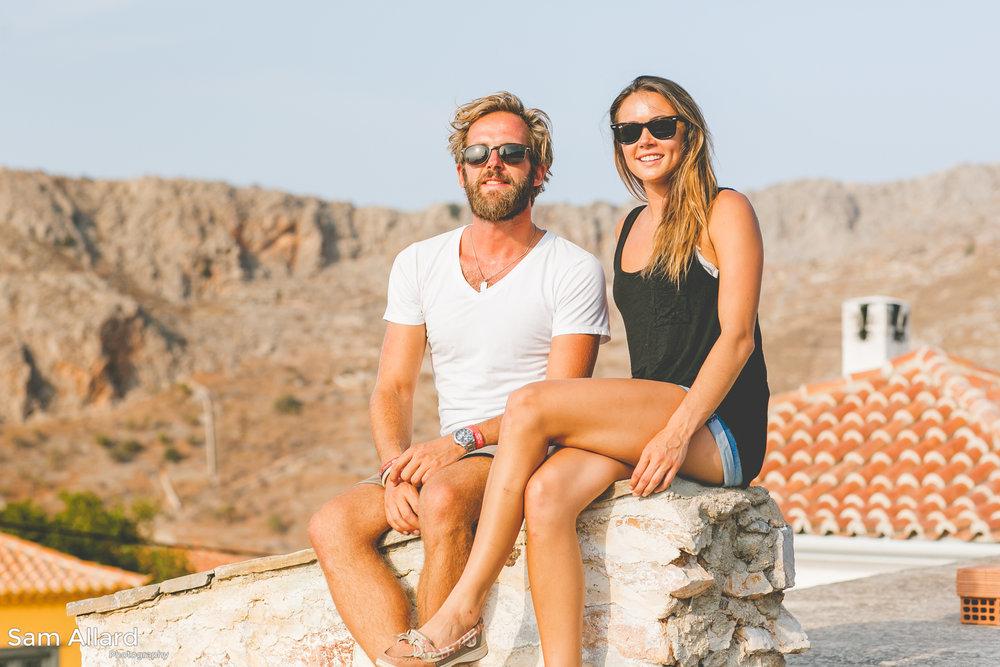 SamAllard_YachtWeek_Greece_Wk34_585.jpg