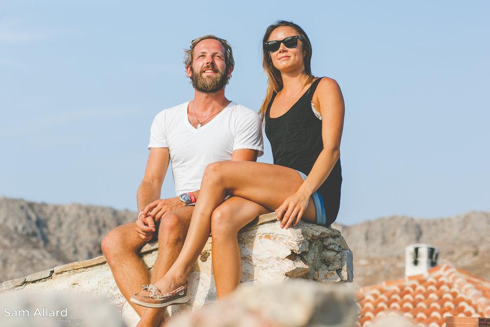 SamAllard_YachtWeek_Greece_Wk34_586.jpg