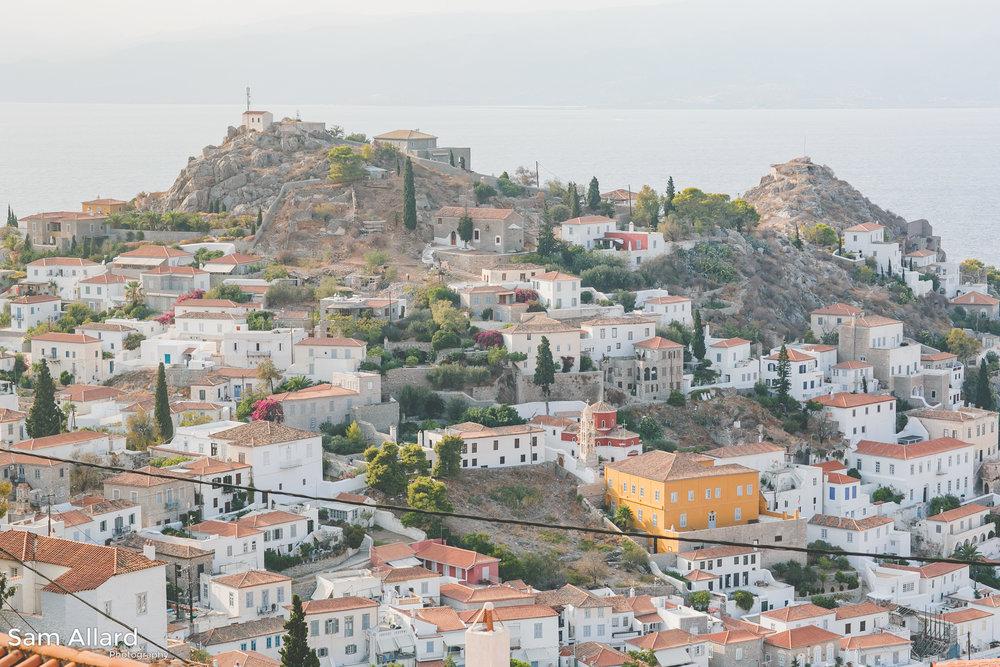 SamAllard_YachtWeek_Greece_Wk34_590.jpg