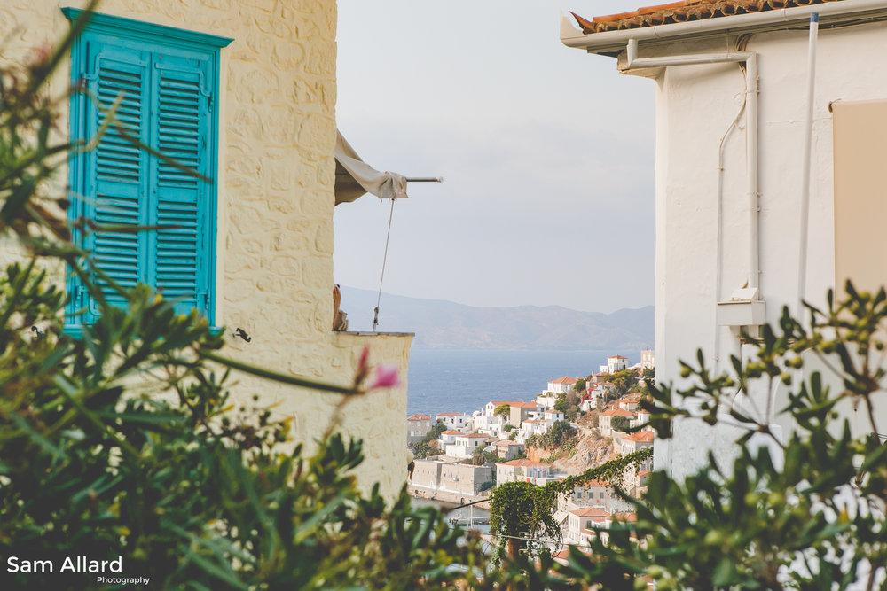 SamAllard_YachtWeek_Greece_Wk34_595.jpg