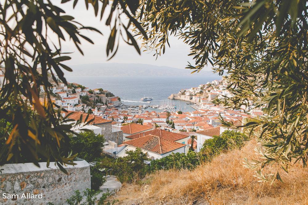SamAllard_YachtWeek_Greece_Wk34_594.jpg