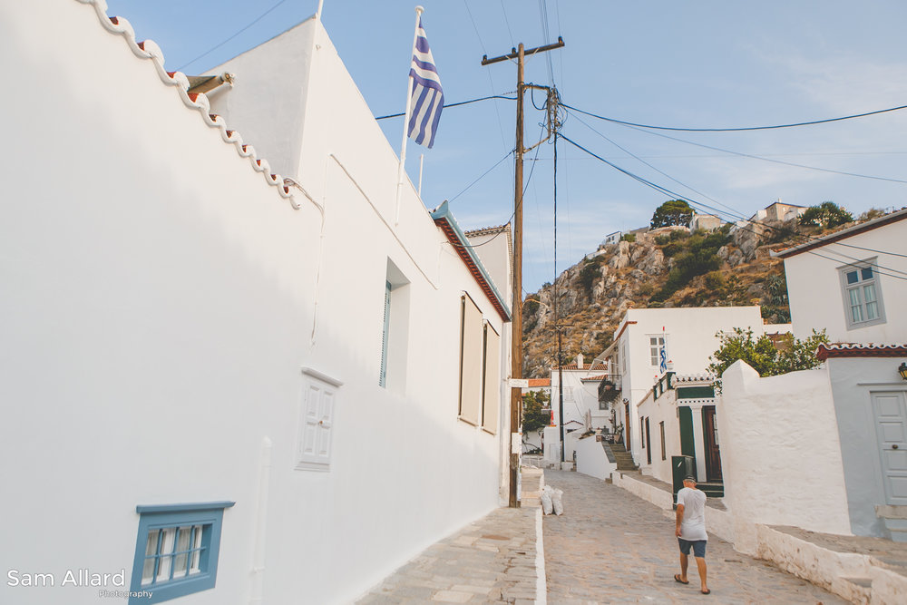 SamAllard_YachtWeek_Greece_Wk34_596.jpg