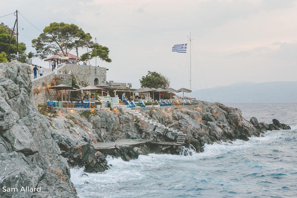 SamAllard_YachtWeek_Greece_Wk34_599.jpg
