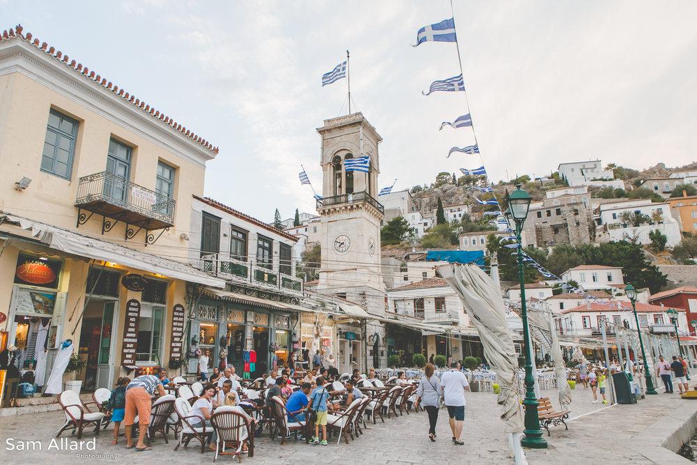 SamAllard_YachtWeek_Greece_Wk34_598.jpg