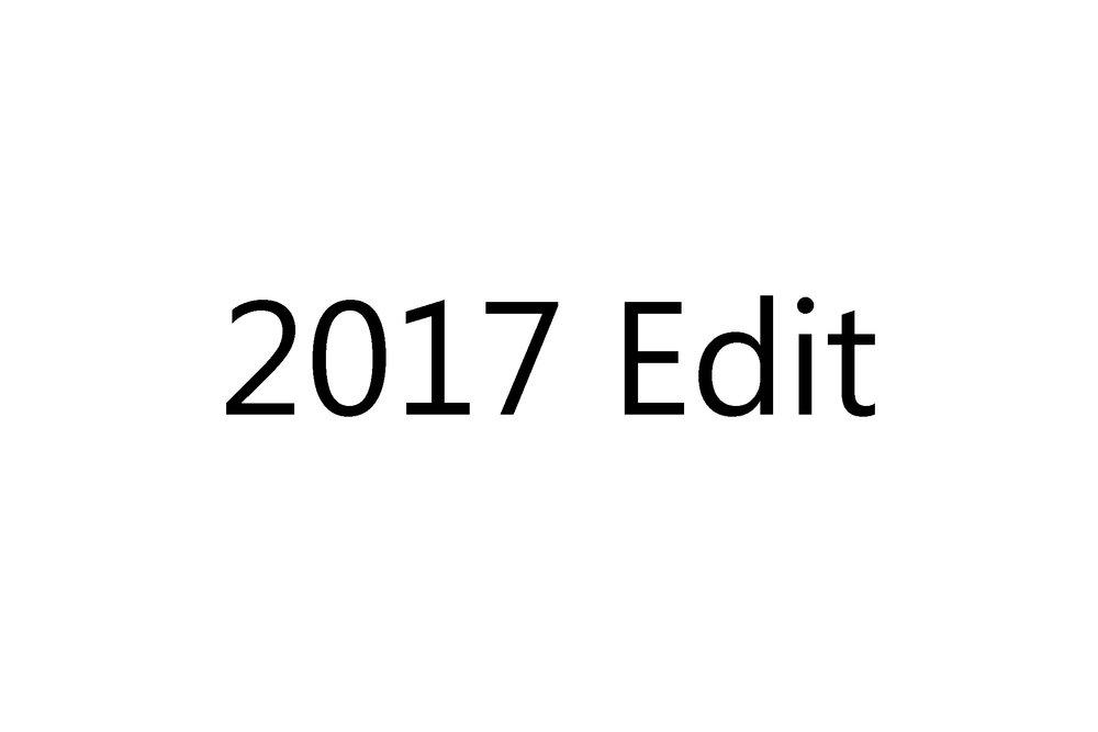2017Text.jpg