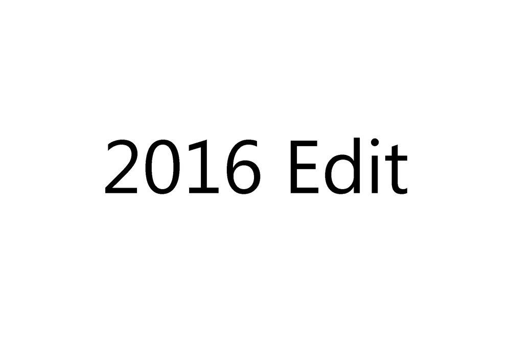 2016TText.jpg