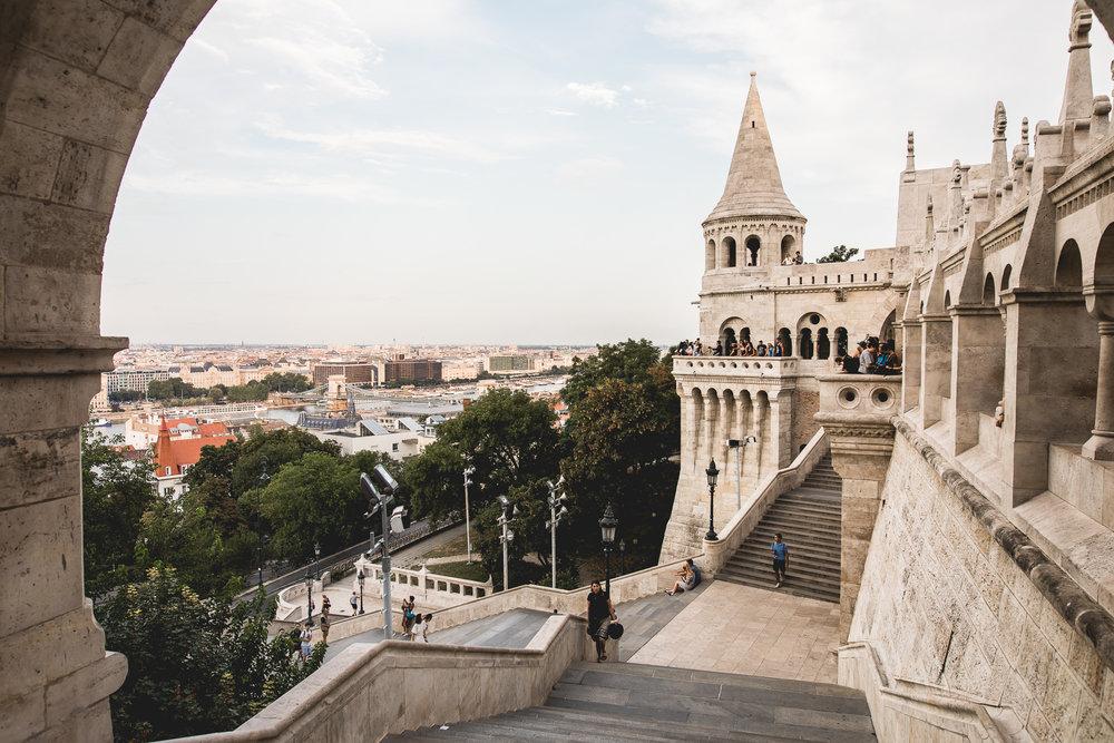 SamAllard_Budapest_Salydia_-075.jpg