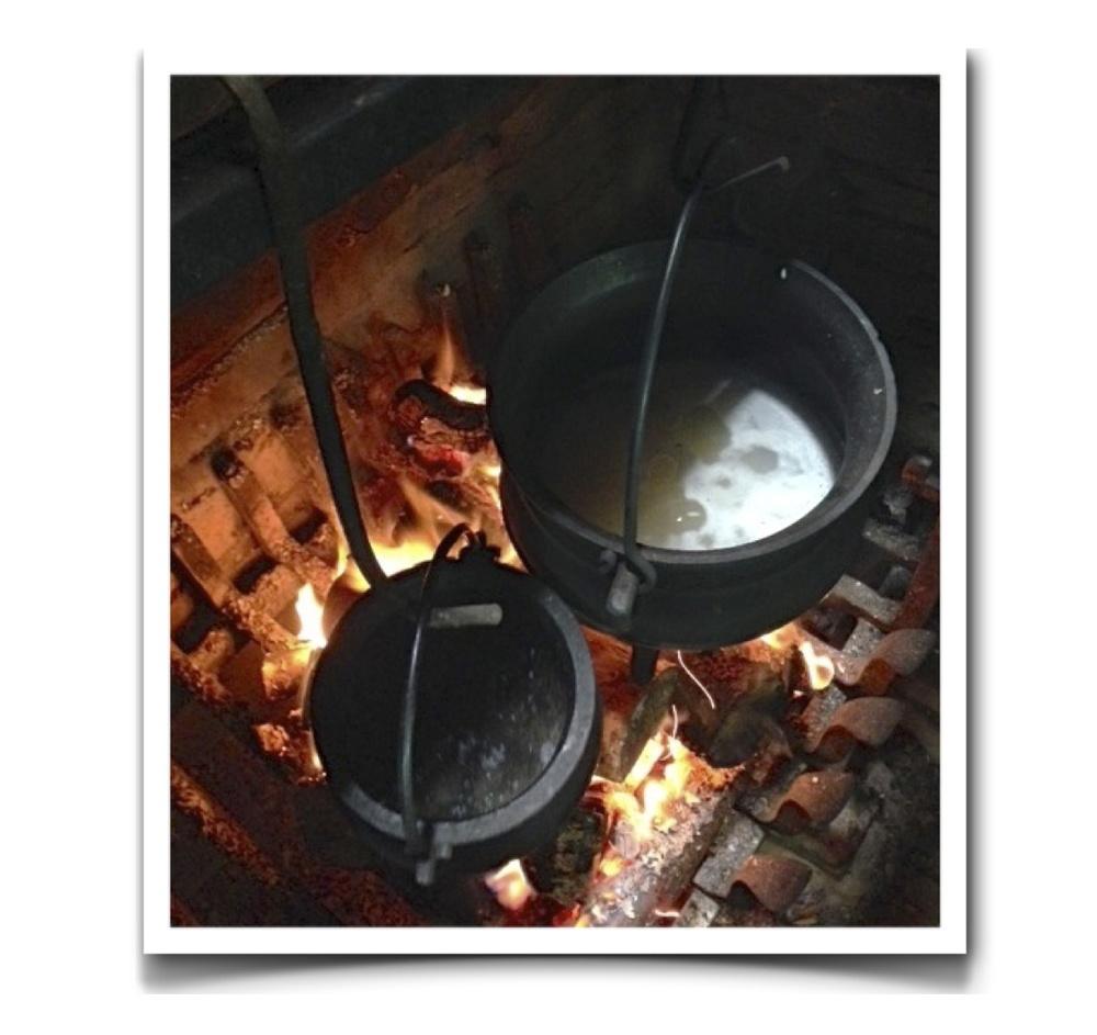 two pots.jpg