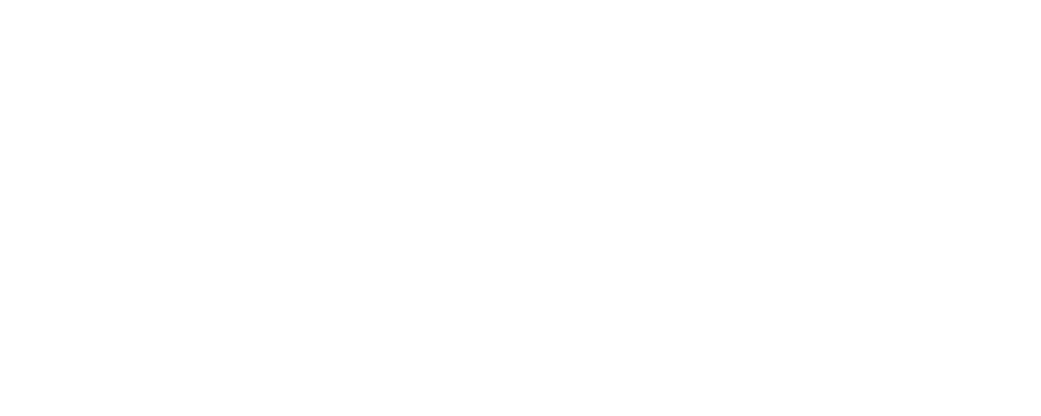 Midtown Fellowship: Lexington