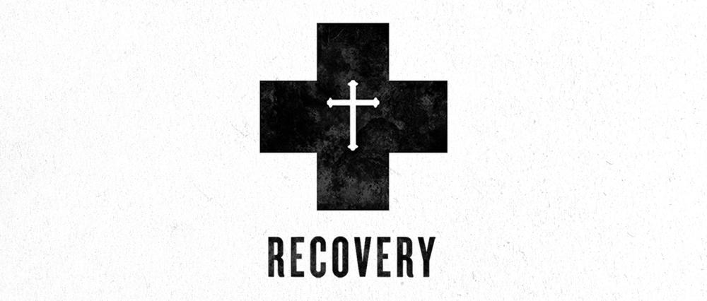 RecoverySeriesWeb.jpg