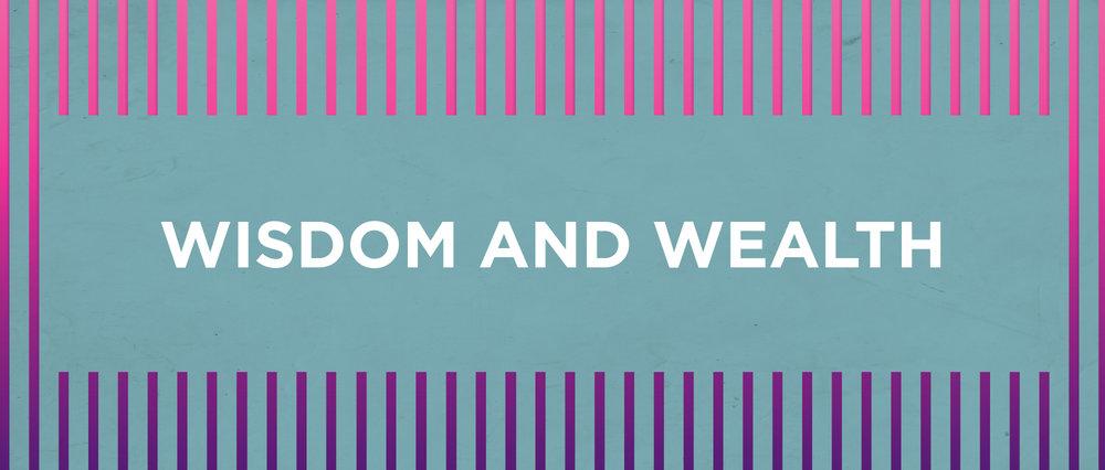 ProverbsWeb_WisdomAndWealth.jpg