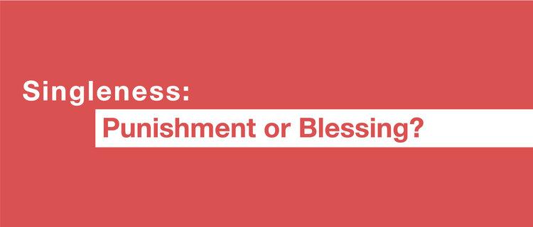 singleness-punishment-or-blessing.jpg