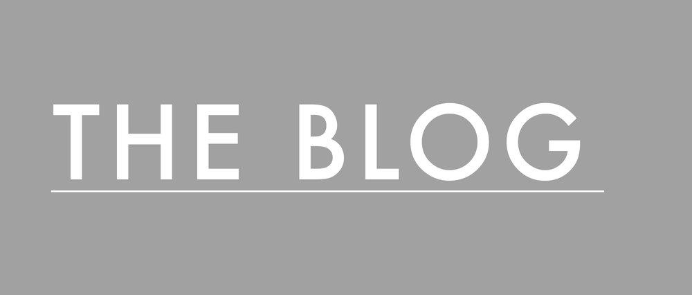 The Blog.jpg