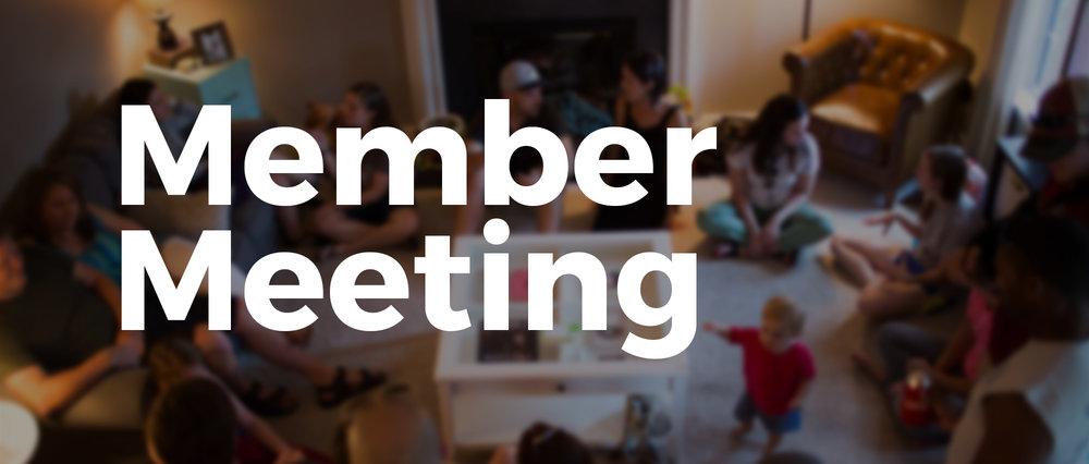 MemberMeeting Pic.jpg