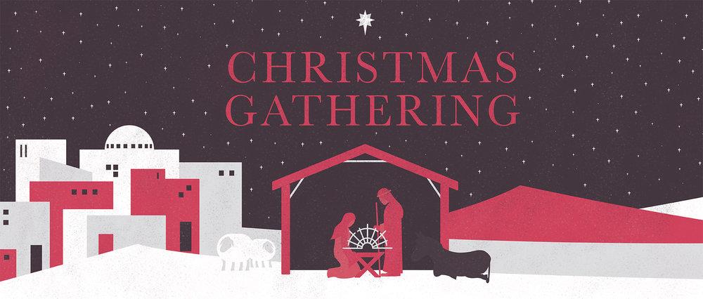 ChristmasGathering17_web.jpg