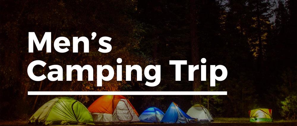 Men's Camping Trip Web.jpg