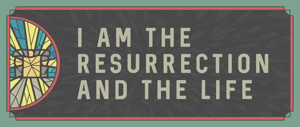 Iam_Resurrection.jpg