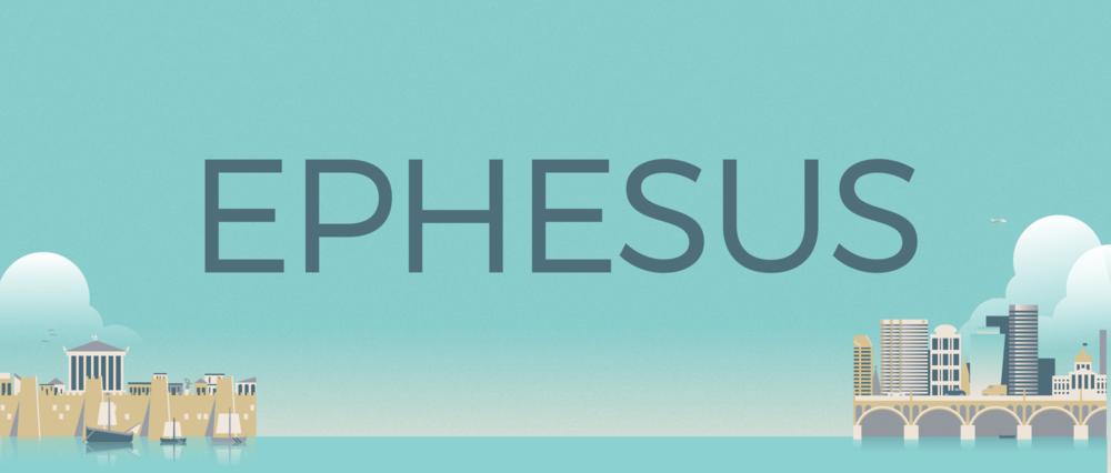 Ephesus-01.png