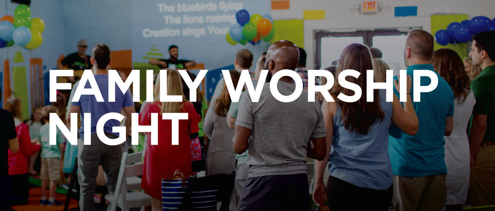 Family Worship Night Web.jpg