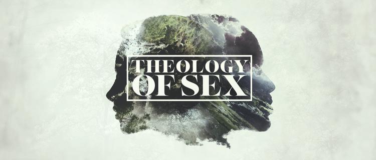 theology of sex.jpeg
