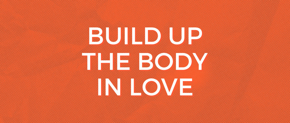 build up the body.jpg