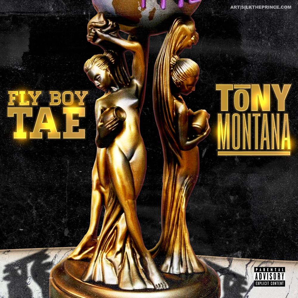 TonyMontana.jpg