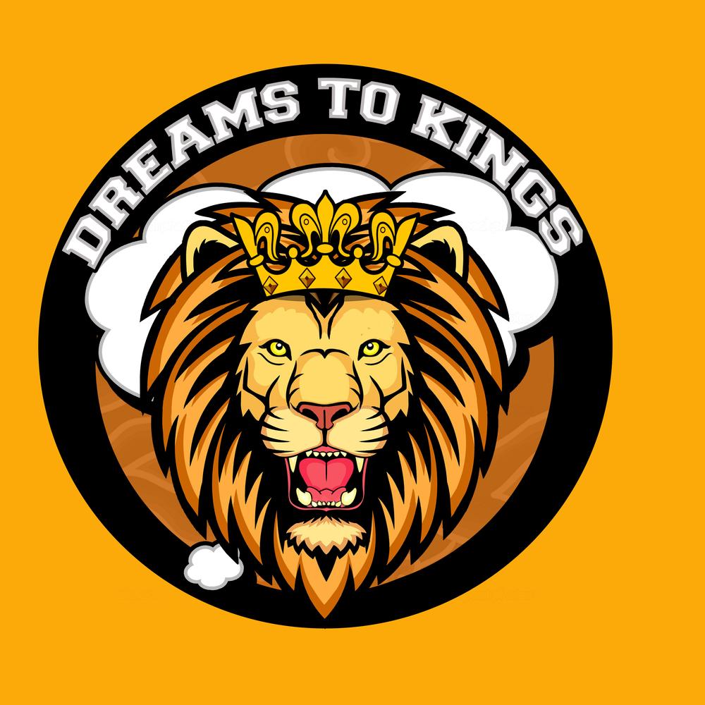 DreamOfKings.jpg