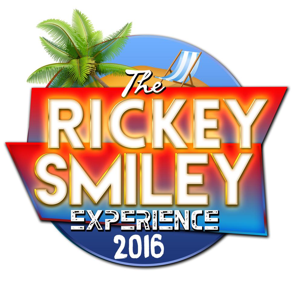 RickeySmileyAlternate2.jpg