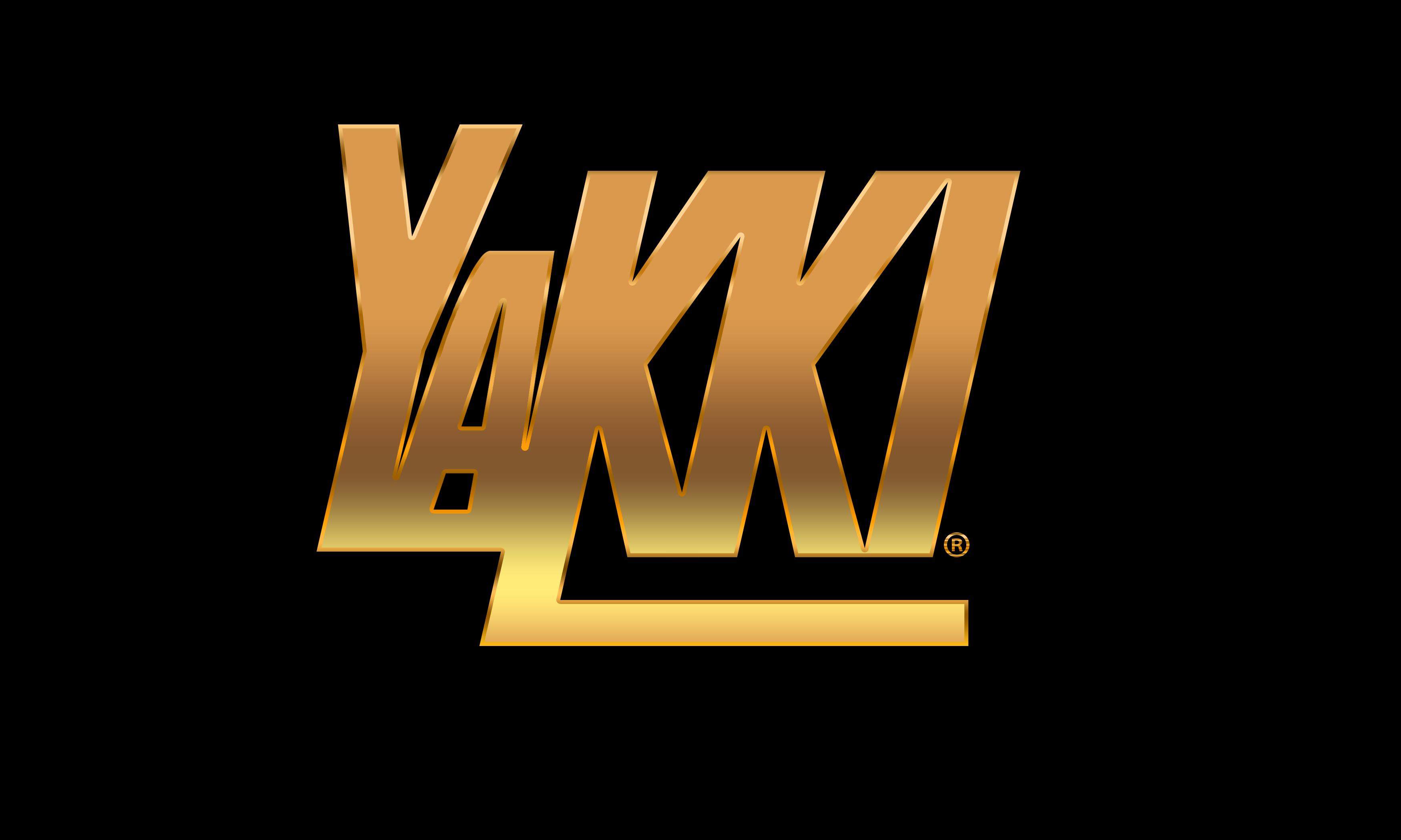 YakkiLogoGold.jpg