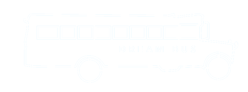 Dream Bus
