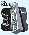 BlueHotel.jpg
