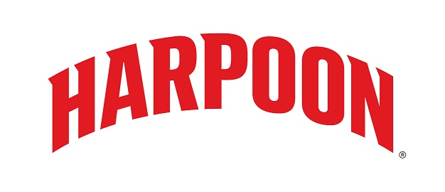 Harpoon-Logo-Arched-Red-+%282%29.jpg