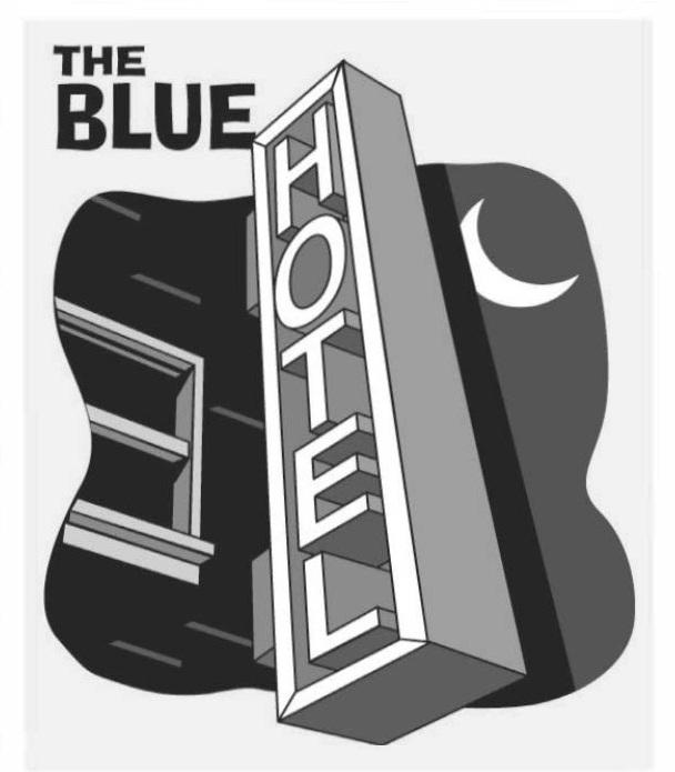 The%2Bblue%2Bhotel%2BMEN%2BOF%2BBOSTON%2BINSERT%2B2017.jpg