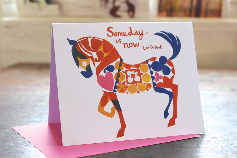 Someday-is-now-card.jpg