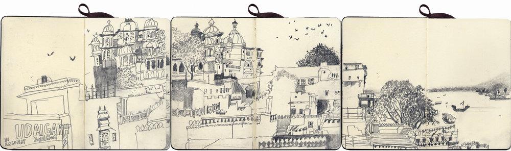 Udaipur1LR.jpg
