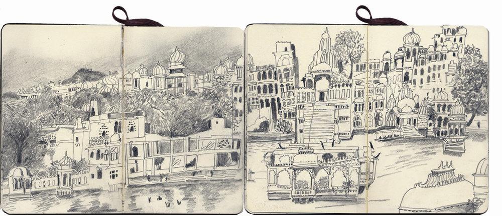 Udaipur3LR.jpg